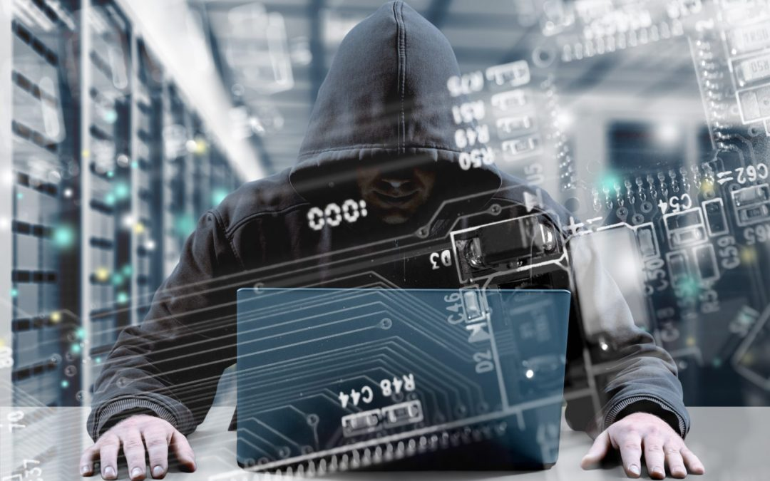 Key Decisions To Be Made During a Cyberattack