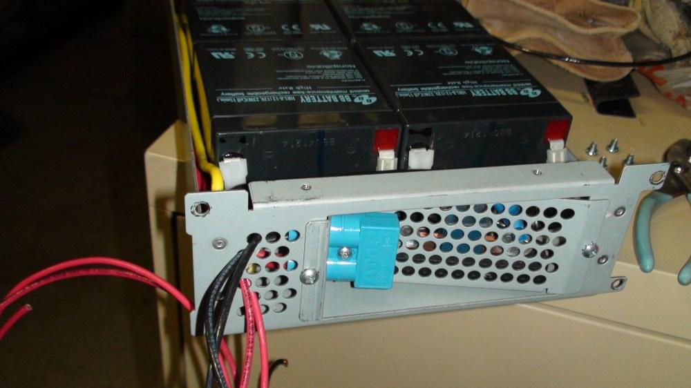 medium resolution of apc smart ups wiring diagram wiring diagrams smart ups sc 1500 battery wiring diagram digital