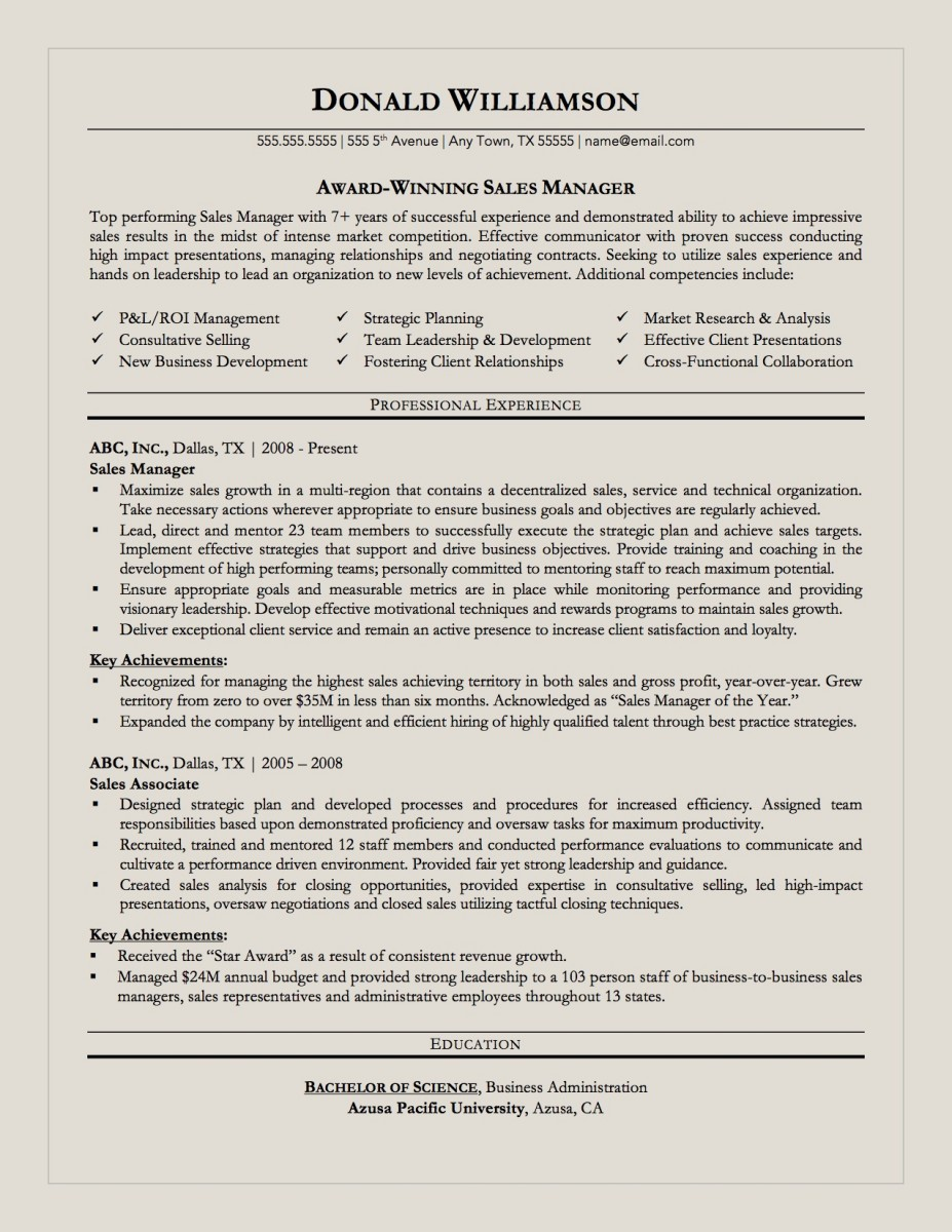 Should A Cover Letter Be Printed On Resume Paper from i0.wp.com
