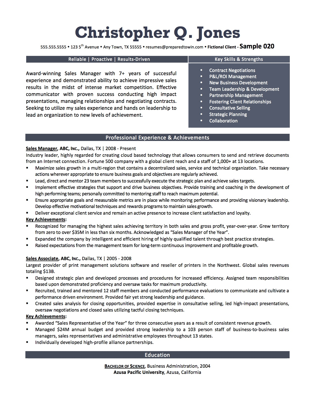 sample cv home carer sample customer service resume sample cv home carer career change sample cv template and guide totaljobs example of resume for