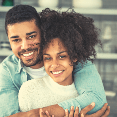 5 Ways to Make him feel special in 5 minutes or less
