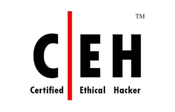 Free IT Certification Exam Dumps & Practice Test Questions