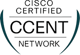 100% Free Cisco Certification Exam Questions & Dumps