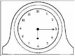 3rd Grade Math Basic Set 5