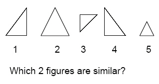7th Grade Math Basic Set 3