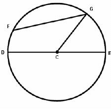 8th Grade Math Basic Set 4