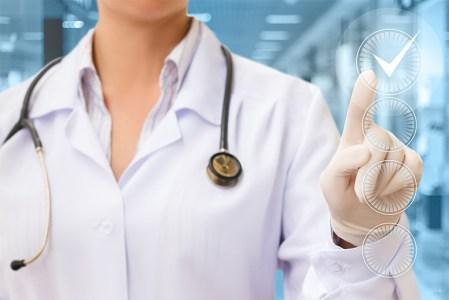 Australian Medical Council (AMC) Clinical Examination Dates 2018