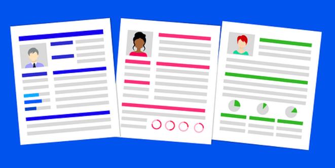 Job Interview – Top 20 tips