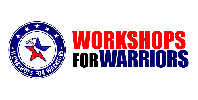 Workshops-for-Warriors-BLOG-IMAGE