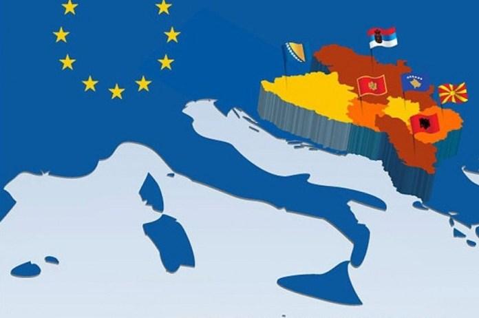 """Jesu li očekivanja EU """"ekstremno ambiciozna"""""""