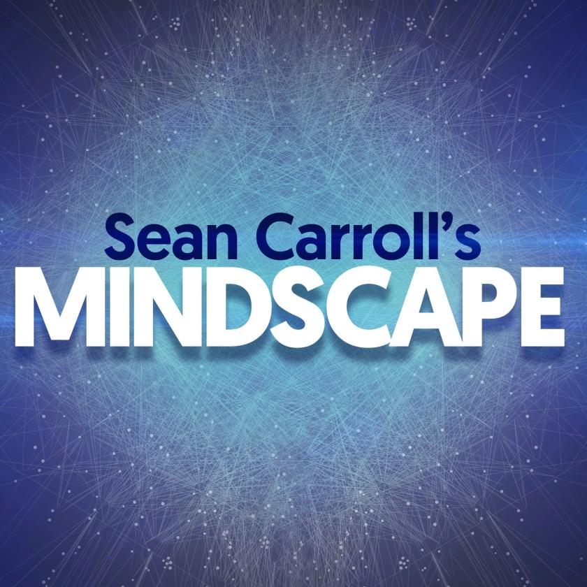 Mindscape cover art