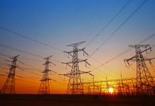 EMP electromagnetic pulse