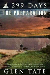 Survival Books Worth Reading - Preppers Survive