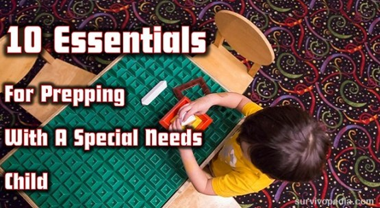 SVP-special-needs-child
