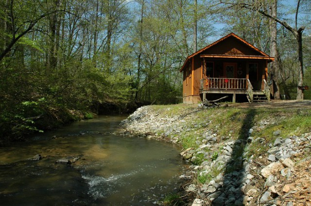 cabin-gabbyscabinsdotcom