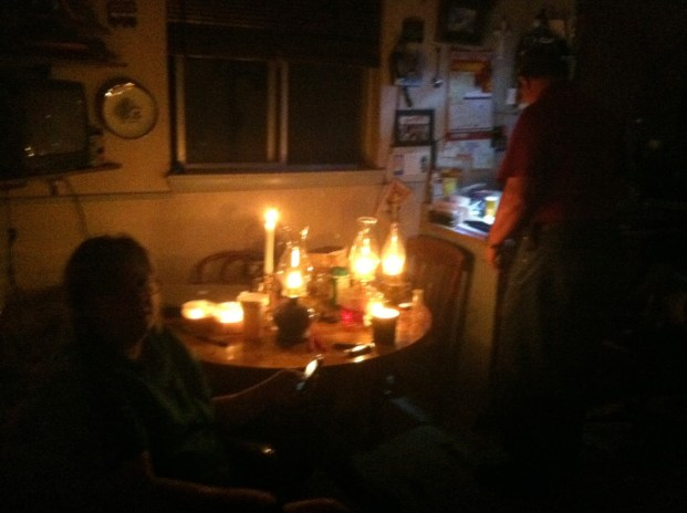 surviving-a-winter-power-outage