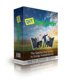 diyhomeenergybox-270x300