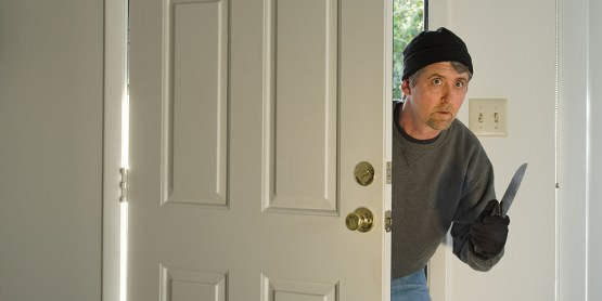 front-door-burglar