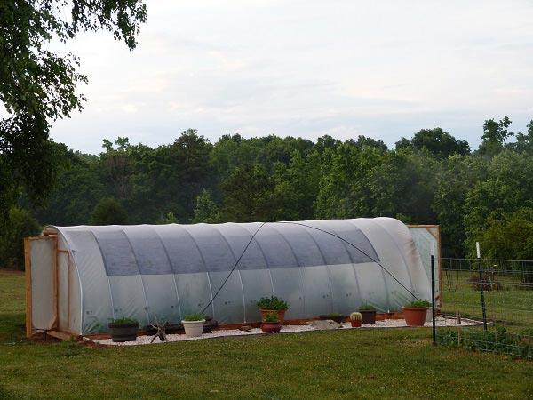 build hoop house-final1