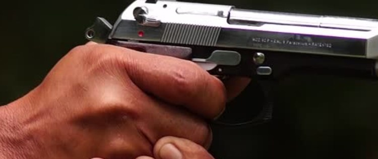 How to cure common shooting mistakes