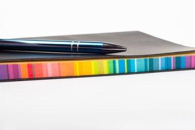 notebook-1744954__340