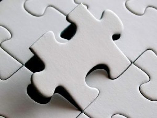 The GMAT format can seem like a puzzle. We're here to break it down for you.