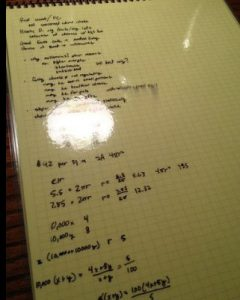body_gmat_noteboard3