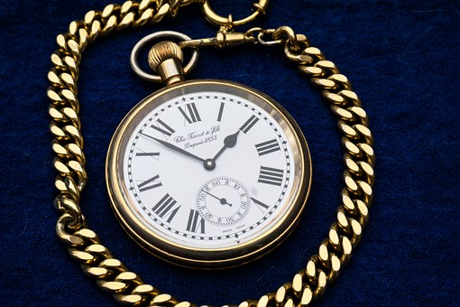 clock-597435__340