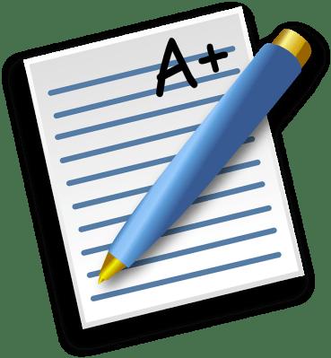 pen-162124_960_720