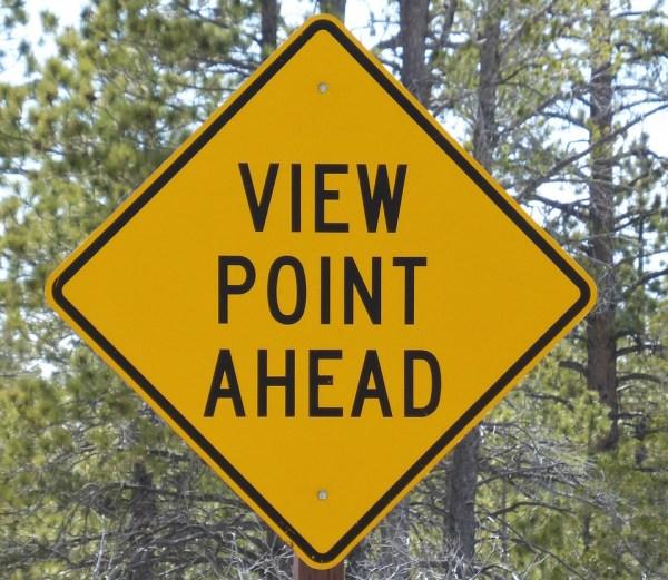 body_viewpointsign