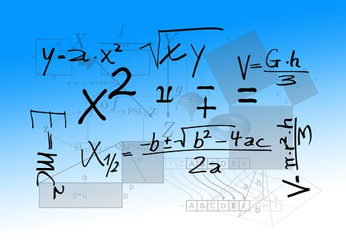 Extra classes in math may help you prove your quant abilities to business schools.