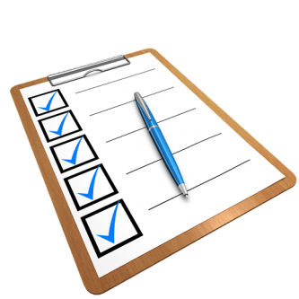checklist-1622517__480