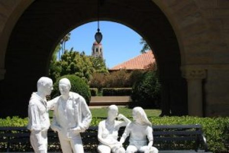 feature_stanford