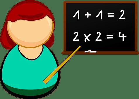 blackboard-2026160__340