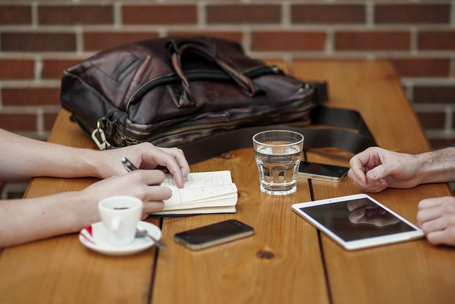 Networking opportunities might be less ample at less selective business schools than at more competitive ones.