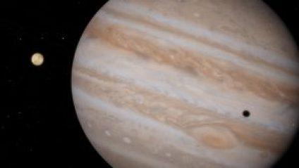 astronomy-2064273_640