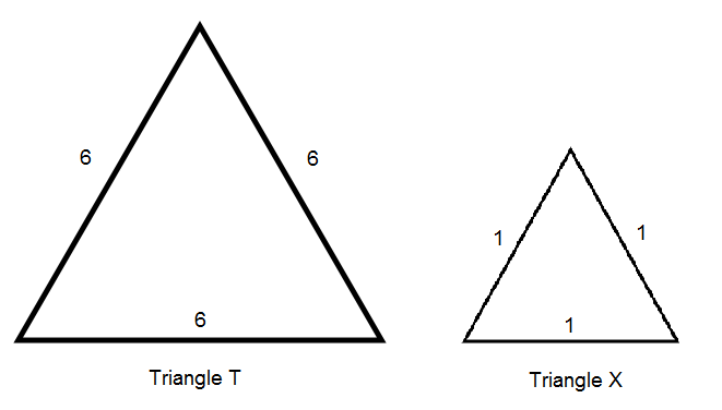 Complete GRE Geometry Review: Problems and Practice