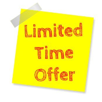 body_limited_time_offer