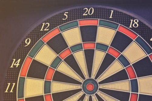 feature_dartboard