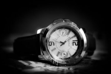 time-1842099_640