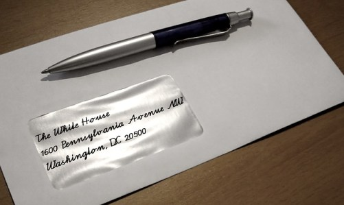 body_addressed_envelope