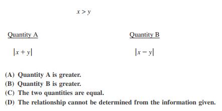 body_gre_quant_comp_sample
