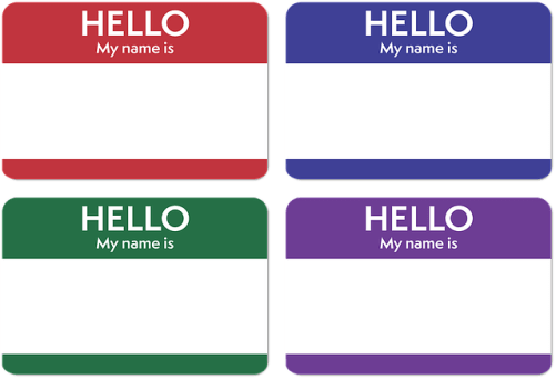 body_name_tags_hello