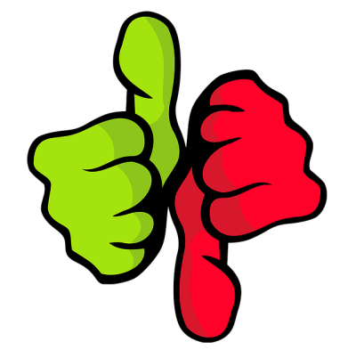 body_thumbs_up_down_green_red