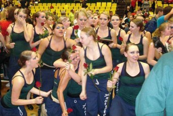 copperhillsdrill statetitle2011LR