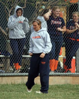coachdodds1 timpview softball050516LR