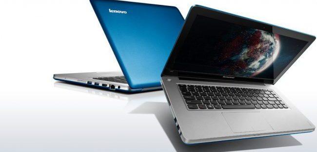 laptop-second-hand