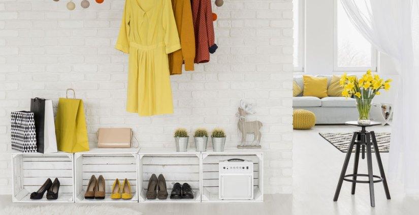 Cum iti poti amenaja perfect locuinta fara ajutorul unui designer