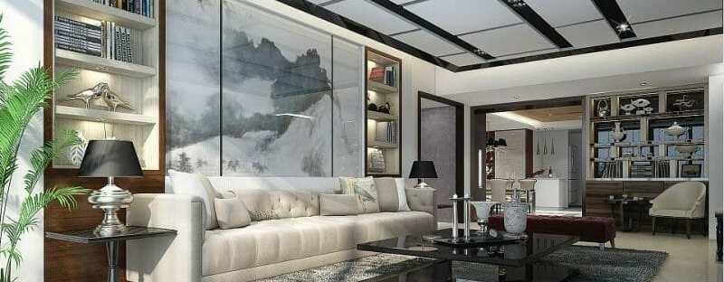 Vrei sa ai o casa frumoasa? Iata cele mai cunoscute stiluri de design