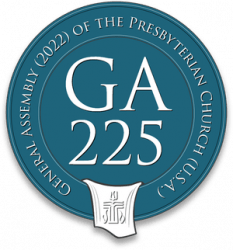 PC(USA) General Assembly